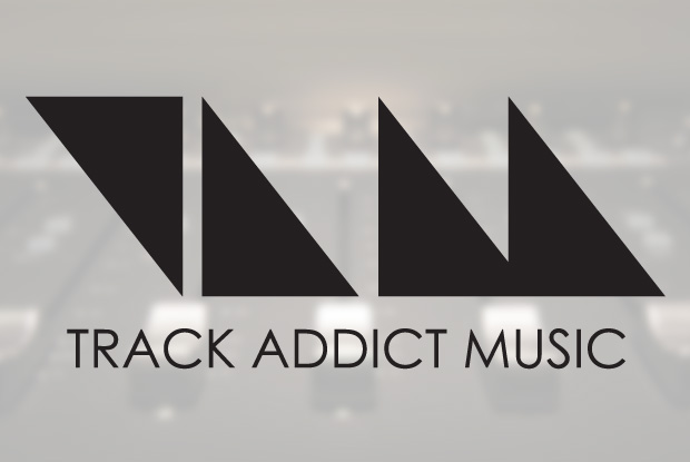 Track-Addict-Music-Logo