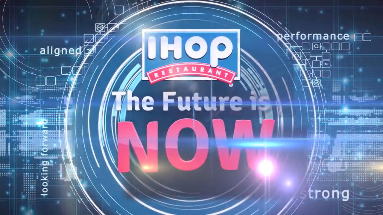 IHOP-04-Motion