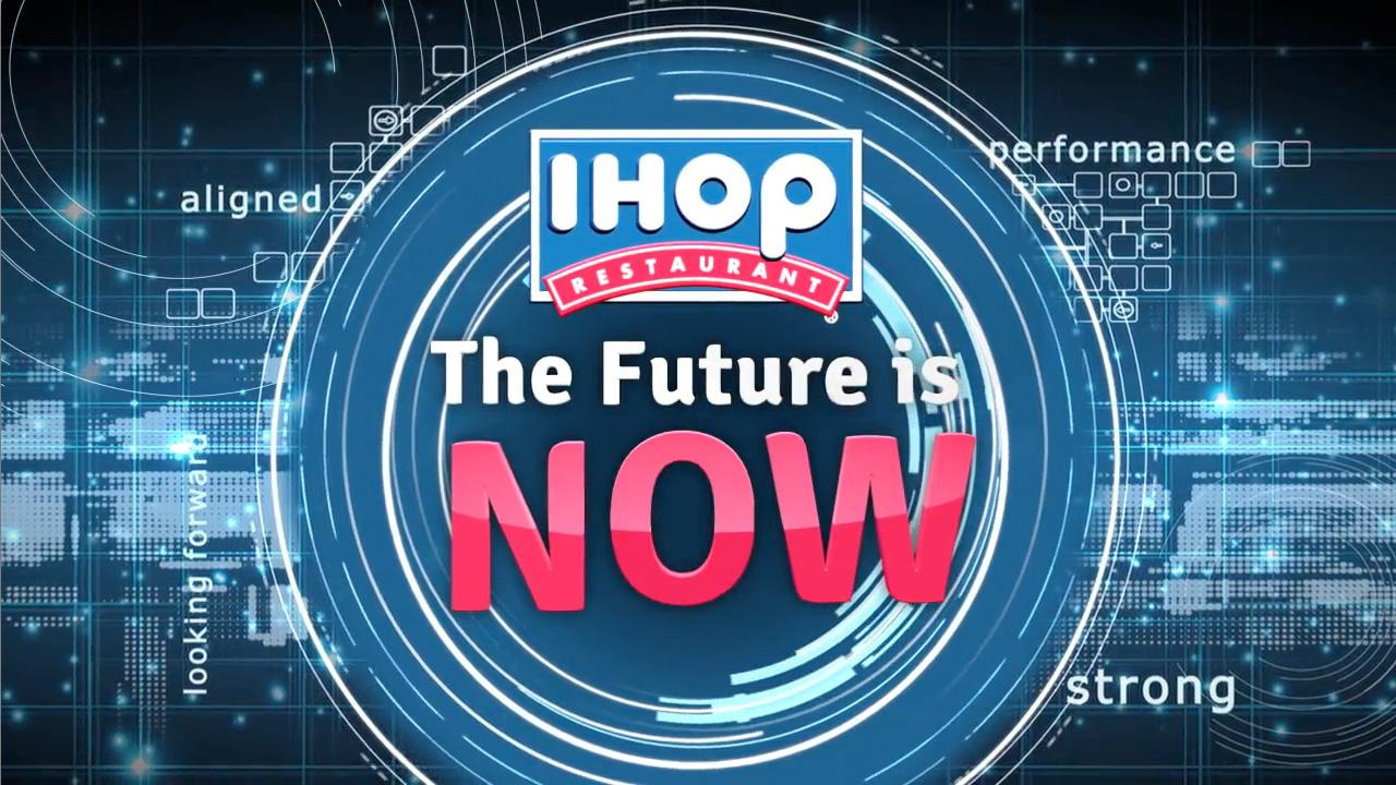 IHOP-05-Motion
