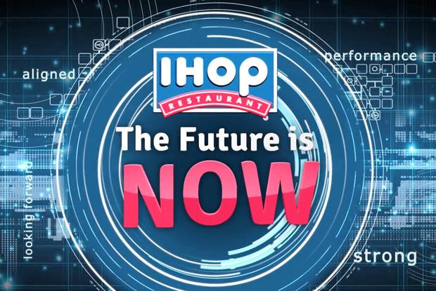 IHOP-Cover