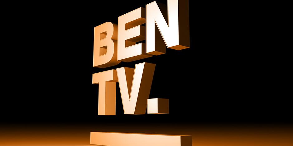 bentv-3d