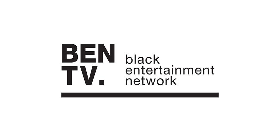 bentv-logo