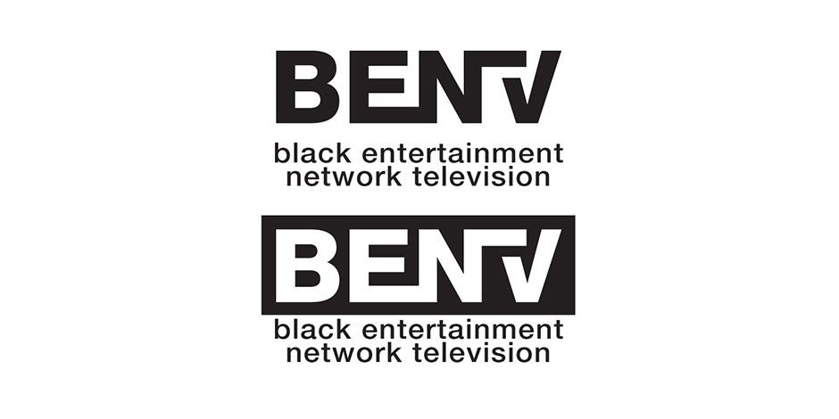 bentv-logo1