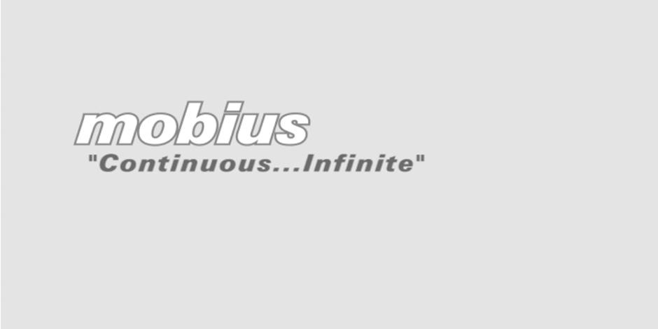 mobius-ikon-animation-06