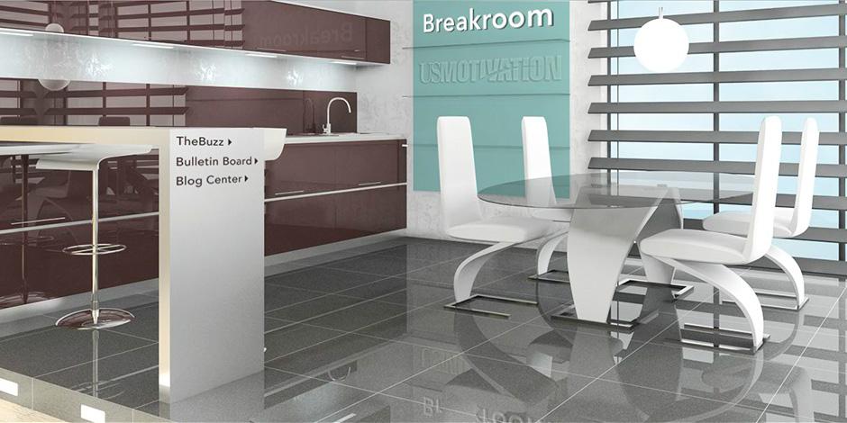usm-vhive-breakroom-04
