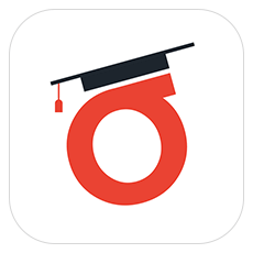 Course Library App