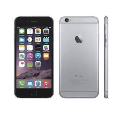 سعر ومواصفات Iphone 6s Plus مميزات وعيوب ايفون 6 اس بلس