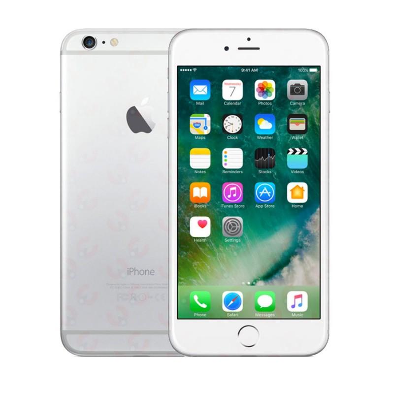 سعر و مواصفات Iphone 6 Plus مميزات وعيوب ايفون 6 بلس موبيزل