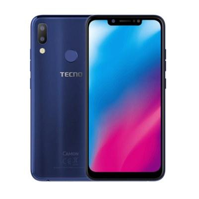 Tecno Camon 11 & 11 Pro Leaks Specs