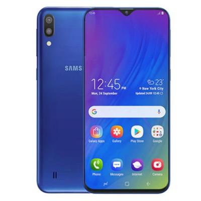 اسعار ومواصفات هواتف سامسونج Samsung