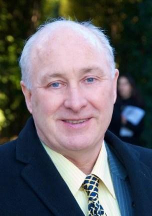 Joseph Duggan, St. Louis entrepreneur, investor and strategic public affairs consultant