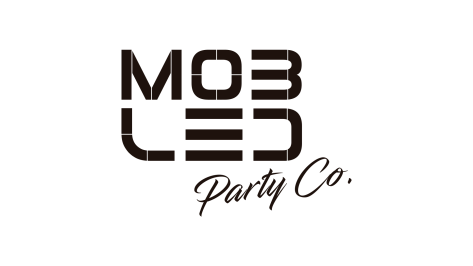 MOBLED magazine party Co.