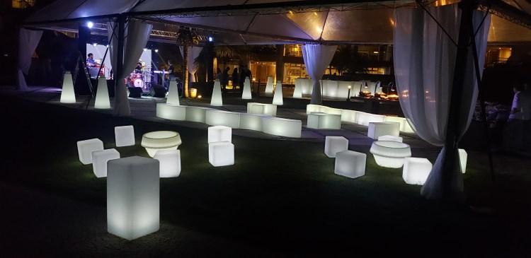 mobiliário para casamento,  mobiliário diferenciado para festas, transforma e decora o espaço, eventos diferenciados, inovador para eventos