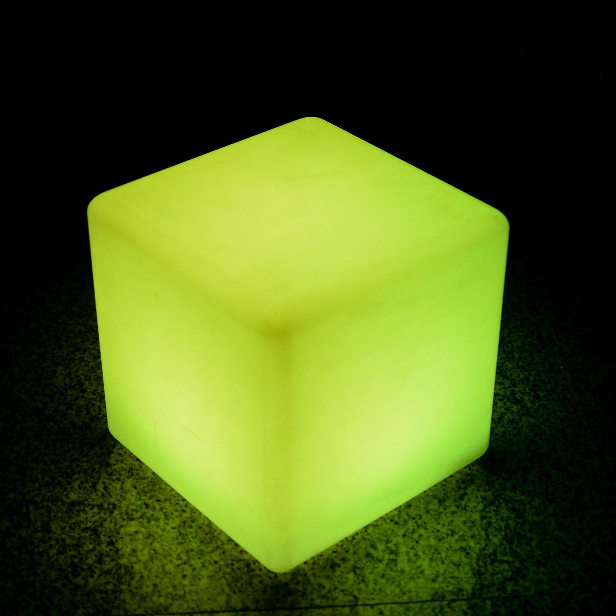aluguel de mobiliário de LED, decoração diferenciada, festa personalizada,