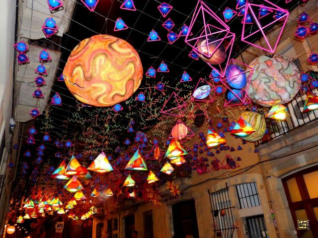 encantar de diversas formas, pensamentos e culturas, diversidade e pluralidade, Festivais Culturais