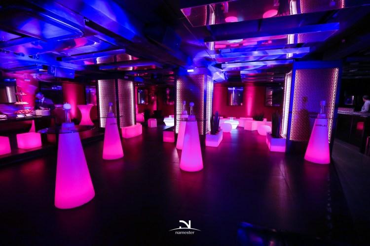 espaço para evento corporativo, locação de mobiliário para festas e eventos , mobiliário para casamentos , mobiliário para locação , Aluguel de mesas bistrô