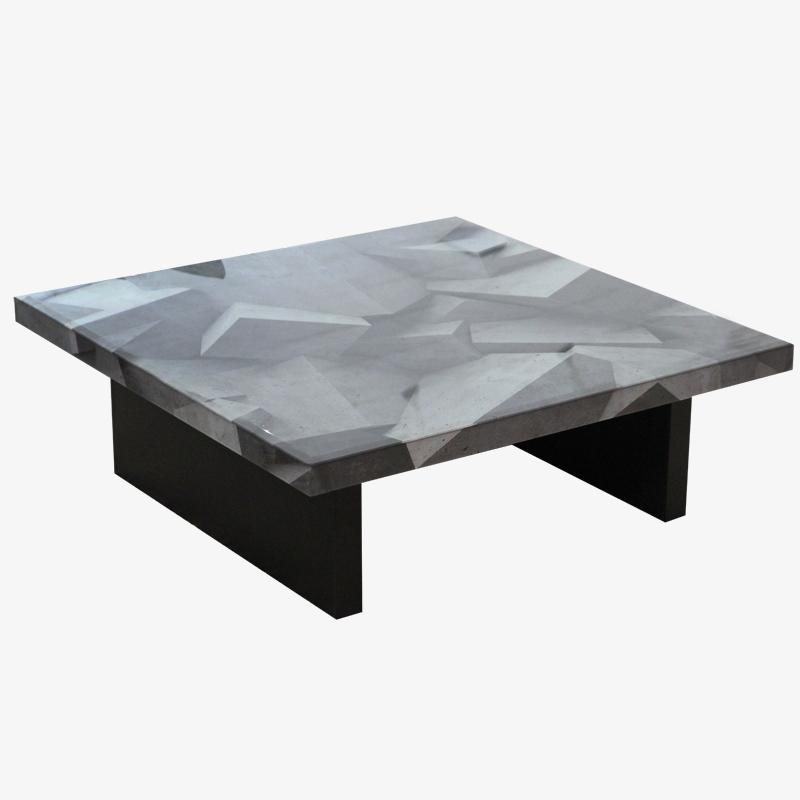 mobler furniture