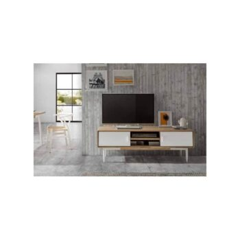 mueble tv florence 3