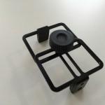 UniGrip Pro - Universal Smartphone Mounting System