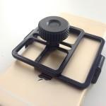 UniGrip Pro - Smartphone Universal Mounting System