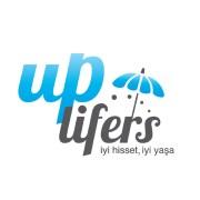 UPLIFERS