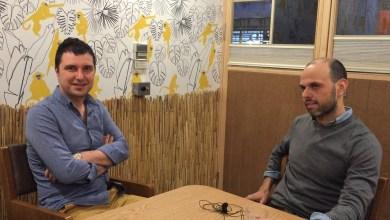 Photo of Startup Ekosisteminin Önemli İsimlerinden İhsan Elgin ile Röportajımız!
