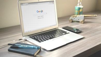 Photo of Google Plus'ın Kapanmasının Arkasındaki Gerçek Ne?