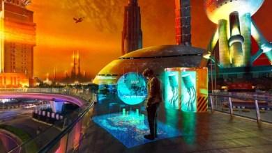Photo of 2050 Yılında Başımıza Gelecekler!