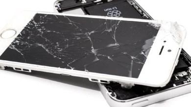 Photo of Telefonunuz Düştüğünde Hava Yastıklı Telefon Kılıfı Koruyacak!