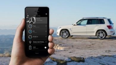 Photo of Arabanızı Akıllı Otomobil Haline Getirebileceksiniz!