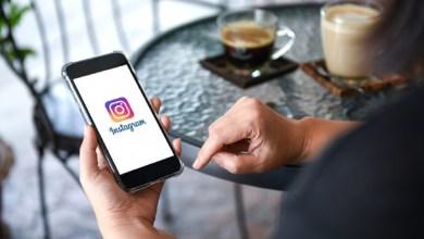 Photo of Instagram'a Yeşil Ekran Geliyor!