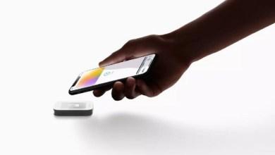 Photo of Apple Cihazlarını Hackleyene Ödül Veriyor!