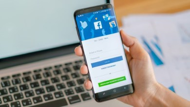 Photo of Facebook, WhatsApp ve Instagram Mesajları Bağlanıyor!