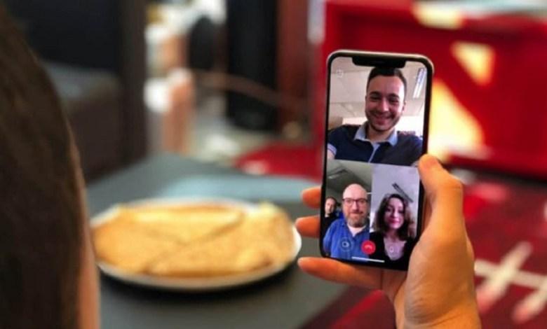 Photo of FaceTime Nedir ve Nasıl Kullanılır?