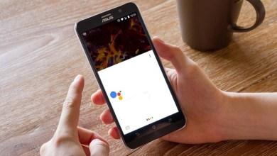 Photo of Google Asistan, Whatsapp Mesajlarınızı Okuyacak!