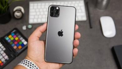 Photo of İPhone 11 Kameralarında Neler Oluyor?