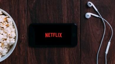 Photo of Netflix Hesabınızı Nasıl Silebilirsiniz?