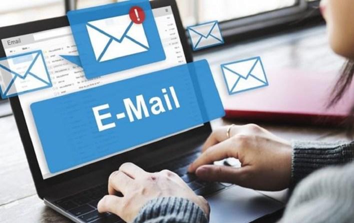 Yanlışlıkla Gönderilen E-Posta Nasıl Geri Alınır? - Moblobi.com