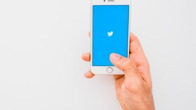 Photo of Twitter Küfürlü ve Hakaret İçeren Tweetlere Ne Yapıyor?