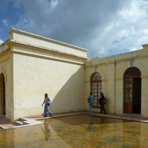 Localidades del Municipio de San Agustín Etla Oaxaca ...