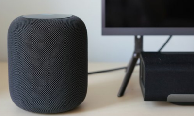 new 2019 apple homepod moboax