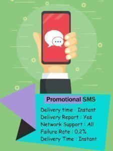free sms pack online
