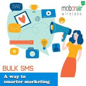 bulk sms in patna bulk sms login kolkata bulk sms gateway provider bulk sms services dnd sms provider bulk sms Gateway Login bulk sms in kolkata