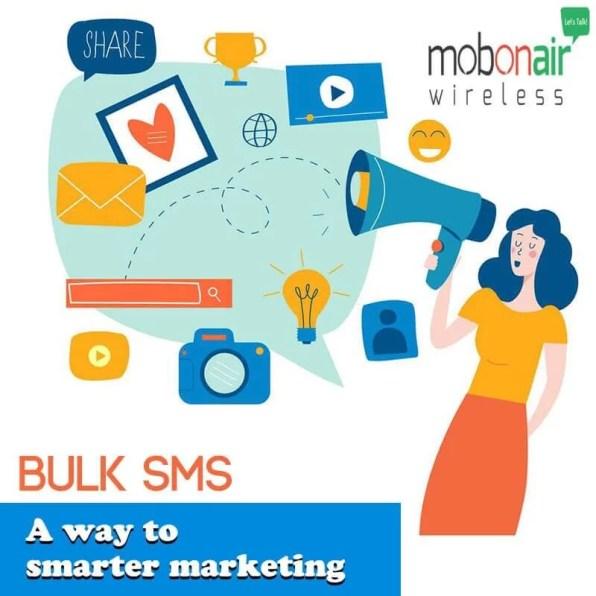 bulk sms in delhi bulk sms gateway provider bulk sms services dnd sms provider bulk sms Gateway Login
