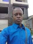 OUMAR COULIBALY