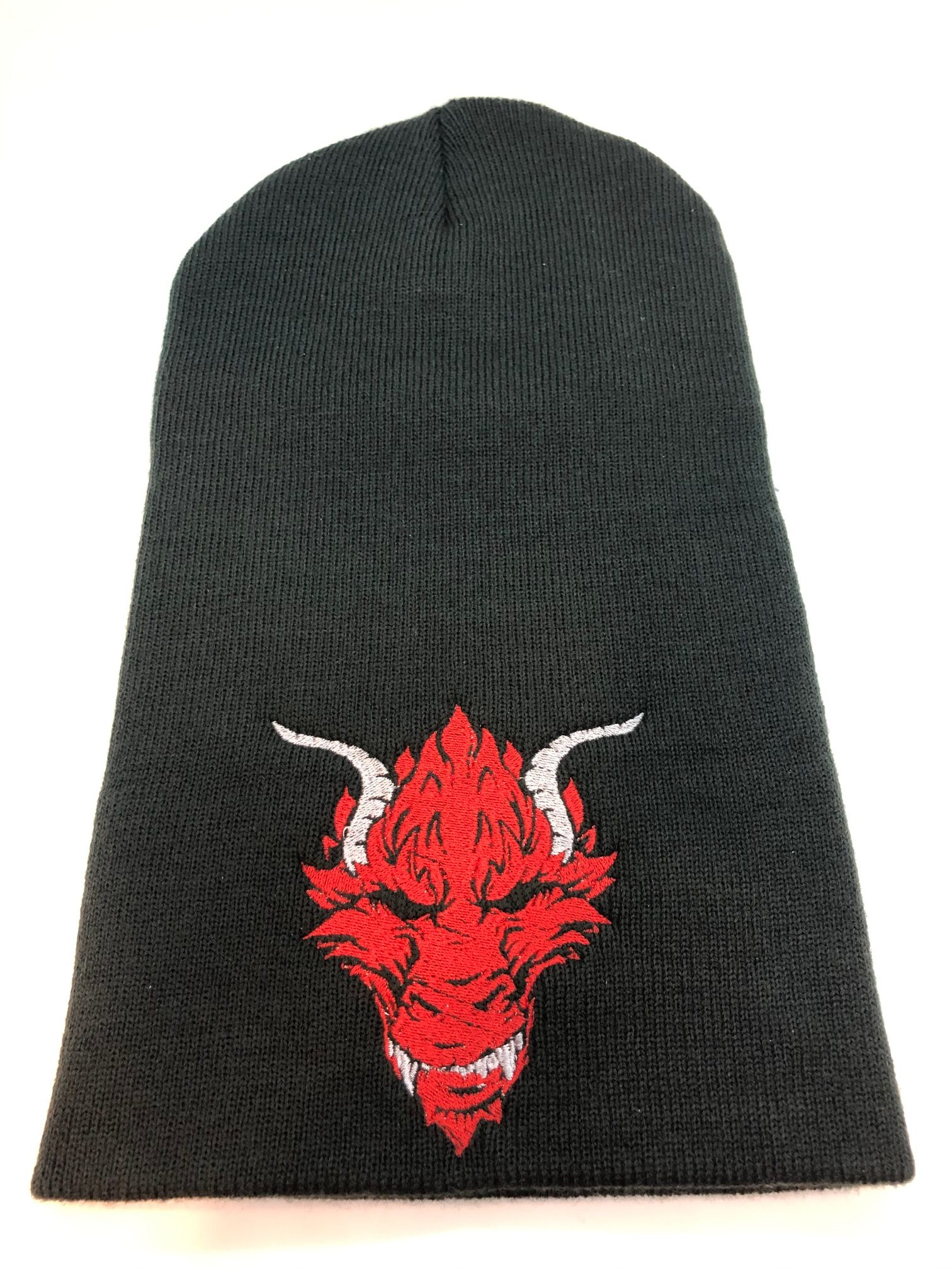 Hellion Toboggan/Beanie (multiple Colors)