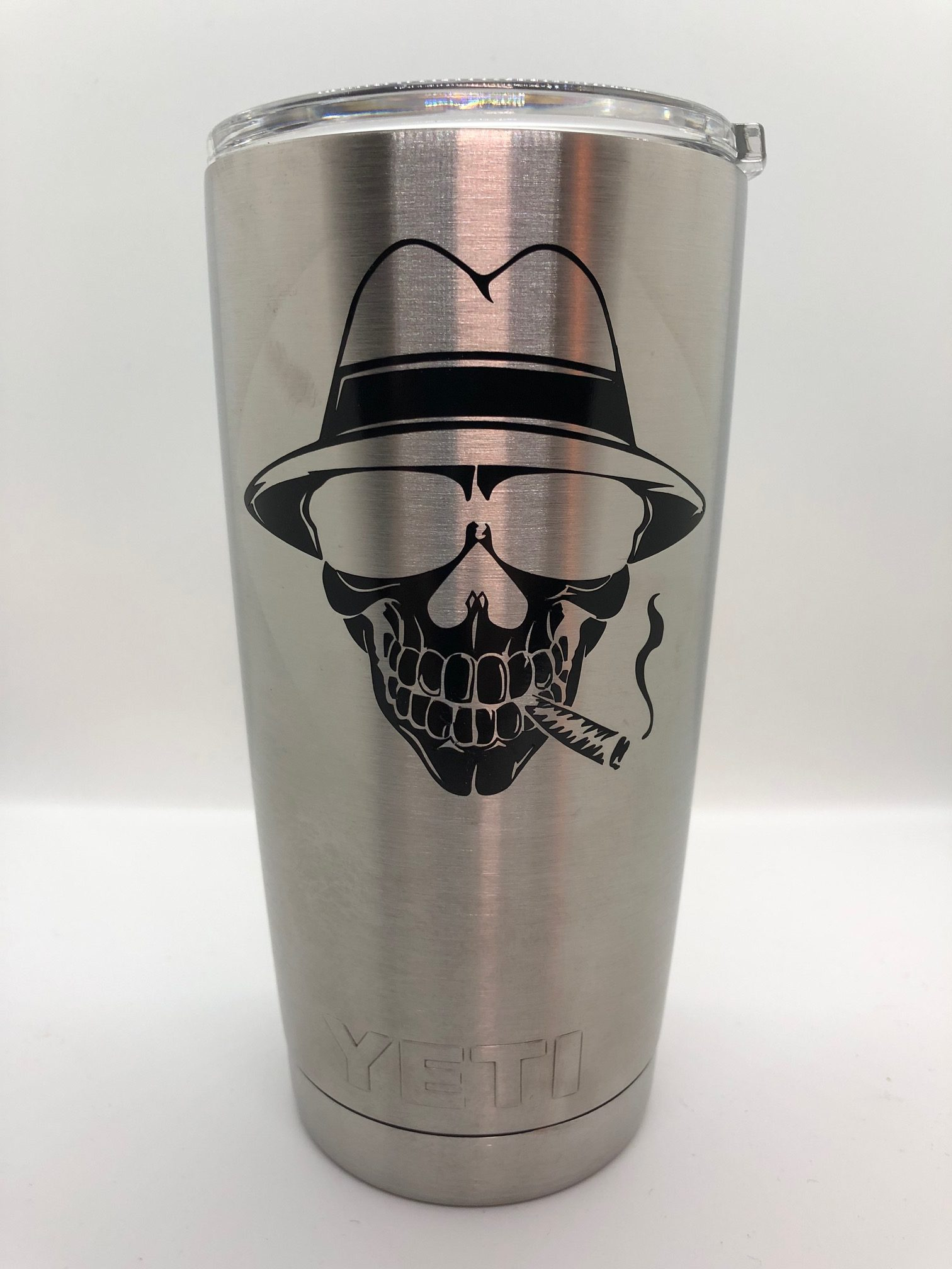 Mobstyle, Weirdo, UGA Yeti Cup