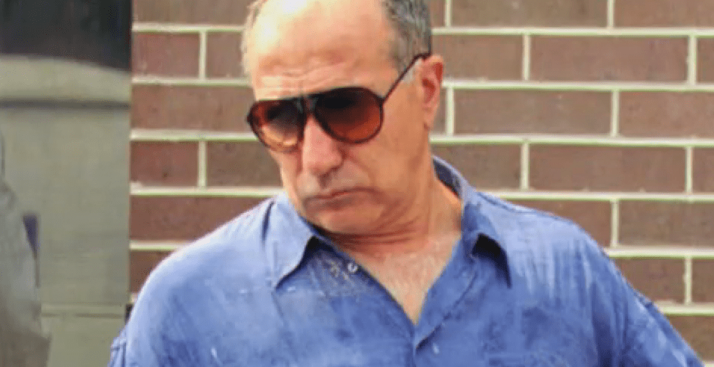 Read more about the article Imprisoned Former Philly Mob Boss John Stanfa, 80, Transferred to Federal Prison Medical Center