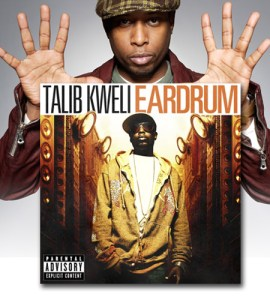 talib-kweli-ear-drum