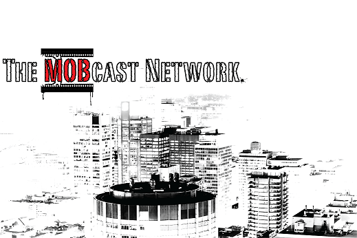 Mobcast Network Take 1